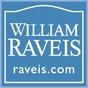 William Raveis R.E. & Home Services