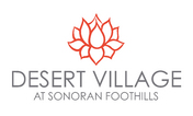 Desert Village at Sonoran Foothills