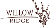 Willow Ridge