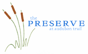 The Preserve at Audubon Trail