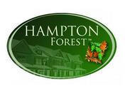 Hampton Forest