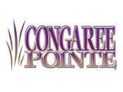 Congaree Pointe