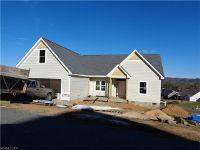 Home for sale: Lot #46 Blacksmith Run Dr., Hendersonville, NC 28792