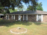 Home for sale: 2602 Sunnyside Dr., Monroe, LA 71202