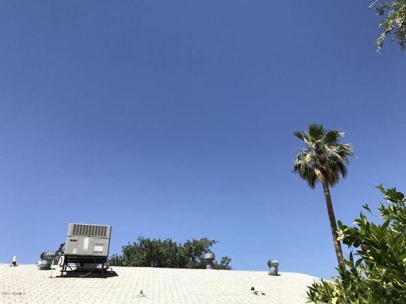 6943 W. Solano Dr. N., Glendale, AZ 85303 Photo 5