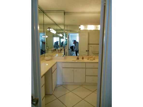 3725 S. Ocean Dr. # 1506, Hollywood, FL 33019 Photo 23