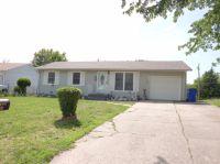 Home for sale: 1424 Hale Dr., Junction City, KS 66441