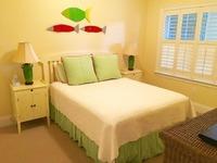 Home for sale: 2421 W. Co Hwy. 30a, Santa Rosa Beach, FL 32459
