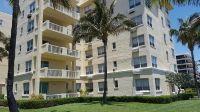 Home for sale: 2730 S. Ocean Blvd. Unit 403, Palm Beach, FL 33480