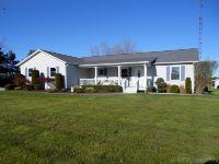 Home for sale: 4191 Babcock, Lexington, MI 48450