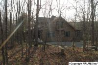 Home for sale: 288 County Rd. 9072, Mentone, AL 35984