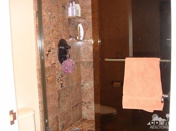 45505 Pueblo Rd., Indian Wells, CA 92210 Photo 18