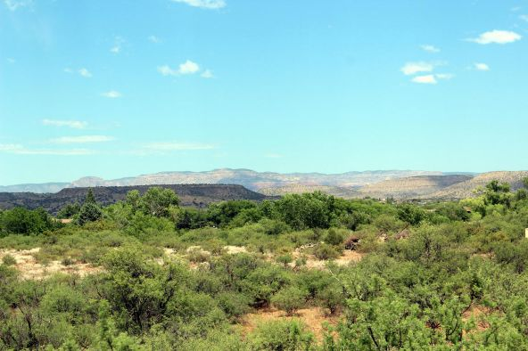 10850 E. Cornville Rd., Cornville, AZ 86325 Photo 54