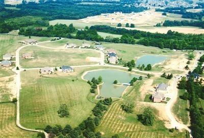 3892 Real Quiet Ln., Lexington, KY 40509 Photo 9
