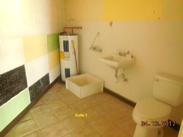 301 Inez Rd., Suite 1, Dothan, AL 36301 Photo 8