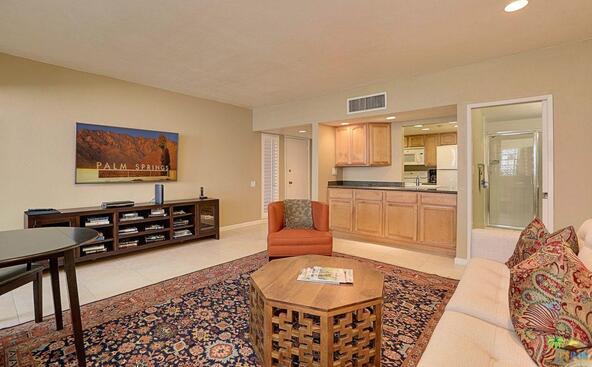 277 E. Alejo Rd., Palm Springs, CA 92262 Photo 11