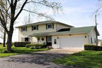 Home for sale: 3977 E. 1400 N. Rd., Flanagan, IL 61740