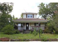 Home for sale: 2301 Nc 109 Hwy. S., Wadesboro, NC 28170