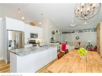 Home for sale: 32 Cabana Dr. 32, Rockport, ME 04856