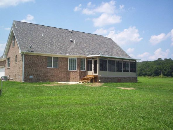 264 Trophy Ct., Cotter, AR 72626 Photo 12