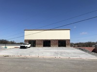 Home for sale: 0 Industrial Dr., Clarksville, TN 37040