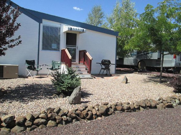 8234 E. Eagle (Lot#253 - Lk) Dr., Show Low, AZ 85901 Photo 10
