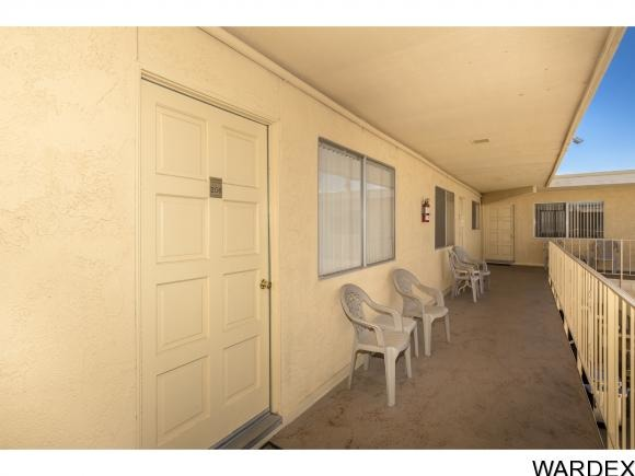 2100 Swanson Ave. 103, Lake Havasu City, AZ 86403 Photo 11