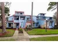 Home for sale: 128 Golden Eye Dr., Daytona Beach, FL 32119