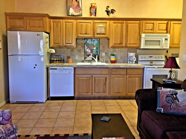 11969 N. Fantail Trail, Casa Grande, AZ 85194 Photo 36