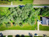 Home for sale: 4525 Boardwalk, Smithton, IL 62285