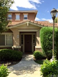 Home for sale: Winston Way, Temecula, CA 92592
