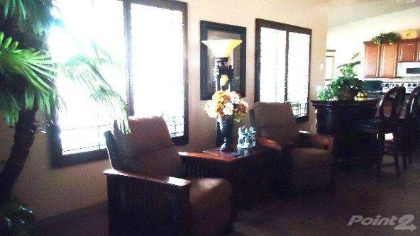 1284 Kibby Dr., Lake Havasu City, AZ 86404 Photo 33