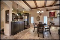 Home for sale: 12713 Valentine Avenue, El Paso, TX 79938