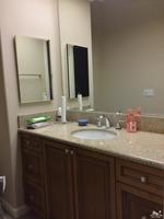 Home for sale: 74115 Portola Pointe Ln., Palm Desert, CA 92211