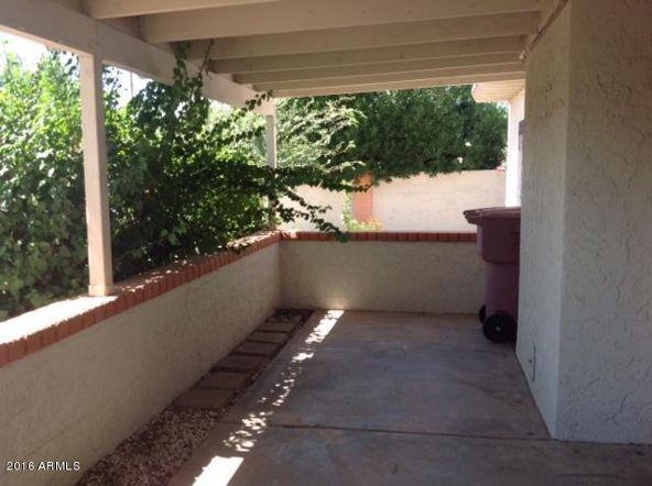 7609 E. Vista Dr., Scottsdale, AZ 85250 Photo 29