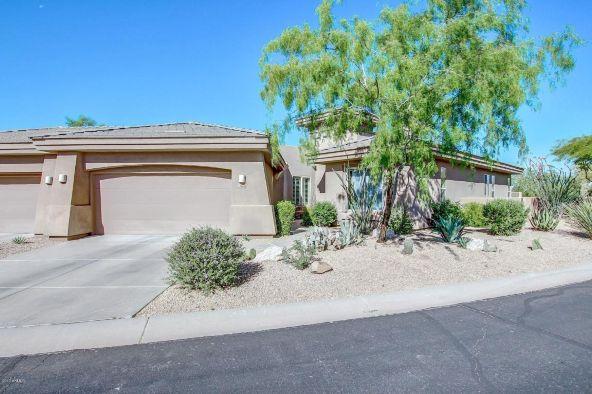 33242 N. 72nd Pl., Scottsdale, AZ 85266 Photo 35