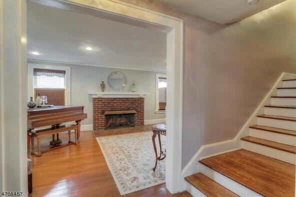 717 Irving Terrace, Orange, NJ 07050 Photo 6