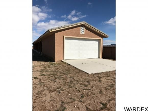 11663 W. Secrest Ave., Willow Beach, AZ 86445 Photo 4
