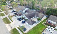 Home for sale: 1567 Hawthorne Pl., Wellington, FL 33414
