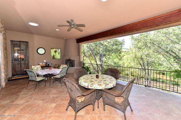385 Cross Creek Cir., Sedona, AZ 86336 Photo 58