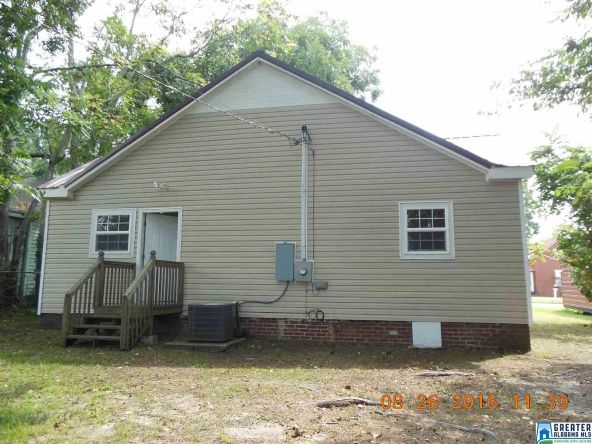 1910 Walnut Ave., Anniston, AL 36201 Photo 22