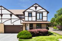 Home for sale: 641 N. Woodlawn #7, Wichita, KS 67208