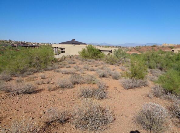 9740 N. Copper Ridge Trail, Fountain Hills, AZ 85268 Photo 11