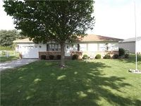 Home for sale: 5976 North State Rd. 9, Shelbyville, IN 46176