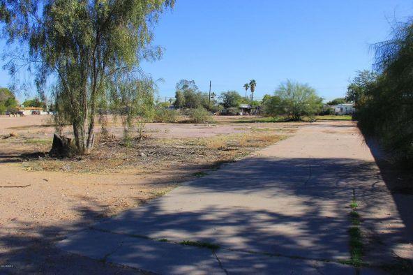 507 N. 43rd Avenue, Phoenix, AZ 85009 Photo 7
