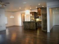 Home for sale: 11005 Granby Avenue, Lubbock, TX 79424
