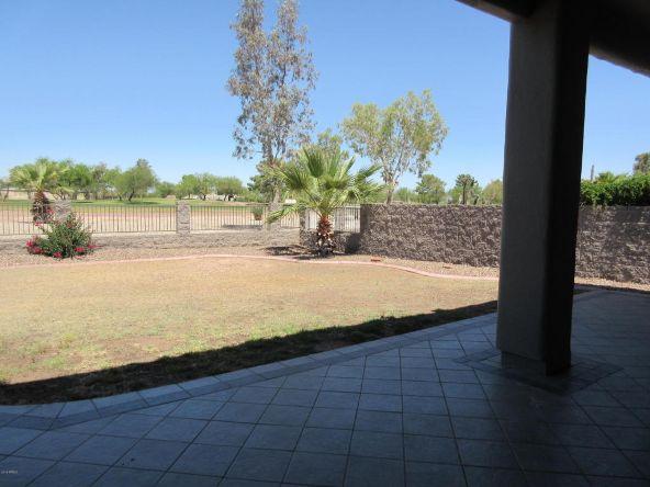 988 W. Crooked Stick Dr., Casa Grande, AZ 85122 Photo 47