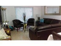 Home for sale: 16750 N.E. 10th Ave. # 126, North Miami Beach, FL 33162