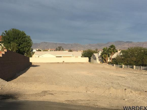 2337 Clarke Ct., Lake Havasu City, AZ 86403 Photo 1