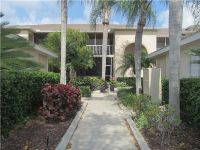 Home for sale: 6721 Drewrys Blf, Bradenton, FL 34203